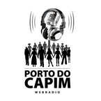 Rádio Porto do Capim Brazilian Popular