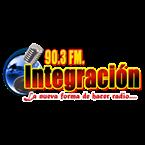 Radio Integración Spanish Music