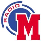 Radio Marca (Nacional) Sports Talk