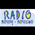 Radio Rovinj-Rovigno Euro Hits