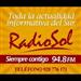 Radio Sol Maspalomas Spanish Music
