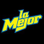 La Mejor 105.3 FM Huajuapan Mexican