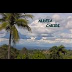 Rádio Aldeia Cariri (Crato) Variety