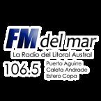 Fm del Mar Puerto Aguirre Pop Latino