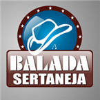 Balada Sertaneja Web Radio Sertanejo Pop