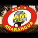 Rádio Araranguá AM Brazilian Popular