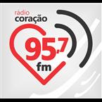 Rádio Coração FM Catholic Talk