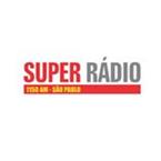 Super Radio AM (Sao Paulo) Brazilian Popular
