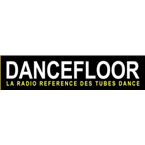 Air Play Radios Dance Floor Electronic