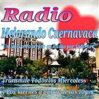 Radio Mejorando Cuernavaca