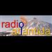 Radio Atlantida Tenerife