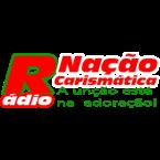 Rádio Nação Carismática (Bahia) Catholic Talk