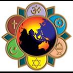 Radio Sai Global Harmony - Bhajan Religious