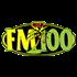 FM 100 Hawaiian Music