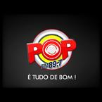 POP FM 89,7 Top 40/Pop