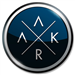 Akra FM News