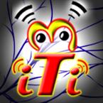Radio ITI3