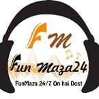 Fun Maza 24 Disco