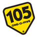 Radio 105 Top 40/Pop
