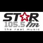 Star FM Top 40/Pop