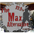 The Max 89.9 College Radio