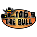 106.9 The Bull Country