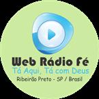 Rádio Fé RP
