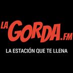 La Gorda FM Mexican