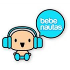 BebeNautas Children`s Music