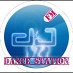 Radio Dj-FM House