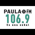 Paula FM Adult Contemporary