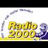 Radio 2000 Italian Music