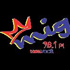 RADIO MIG FM