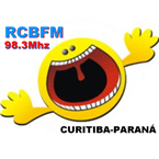 Rádio RCB FM Community