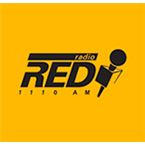 Radio Red AM News