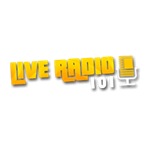 Live Radio101