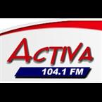 Activa FM Spanish Talk