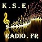 K.S.E Radio.Fr Euro Hits