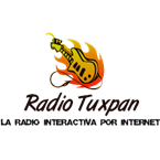 Radio Tuxpan Pop Latino