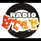RadioStar.Mx