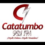 Catatumbo 99.1 Spanish Music