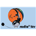 Radio 2Ter