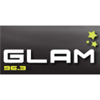 Radio Glam 96.3 Rock