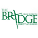 The Bridge Christian Contemporary