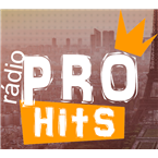 Rádio ProHits Brazilian Popular