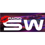 Radio Swinger Variety