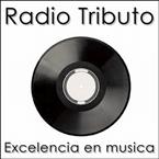 Radio Tributo Classic Hits