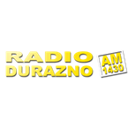 Radio Durazno Spanish Music