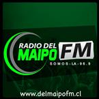 Del Maipo FM