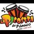 La Picosita